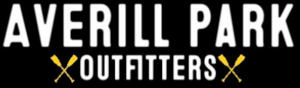 Averill Park Outfitters Logo
